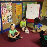 Learning Center in Jacksonville, FL