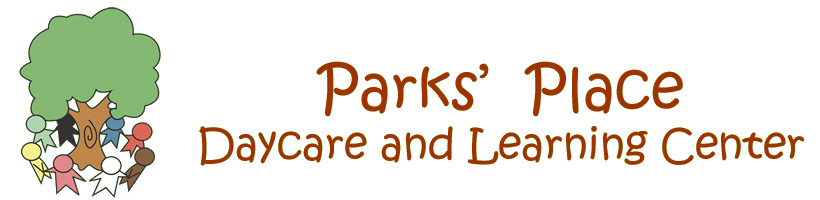 Parks' Place Learning Center