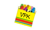 VPK News