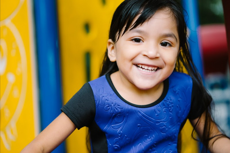 What are Different Options for Early Childhood Learning?