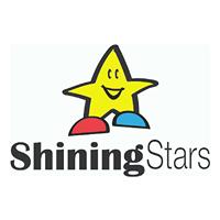 Shining Stars