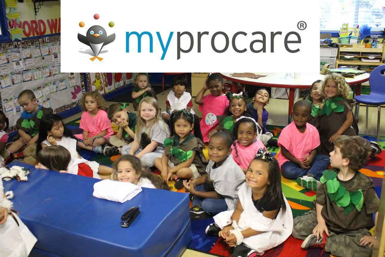 My Procare at Parks Place