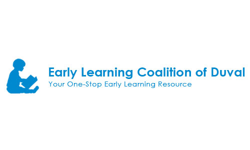 Early Learning Coalition of Duval