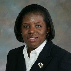 Mrs. Joanne Parks
