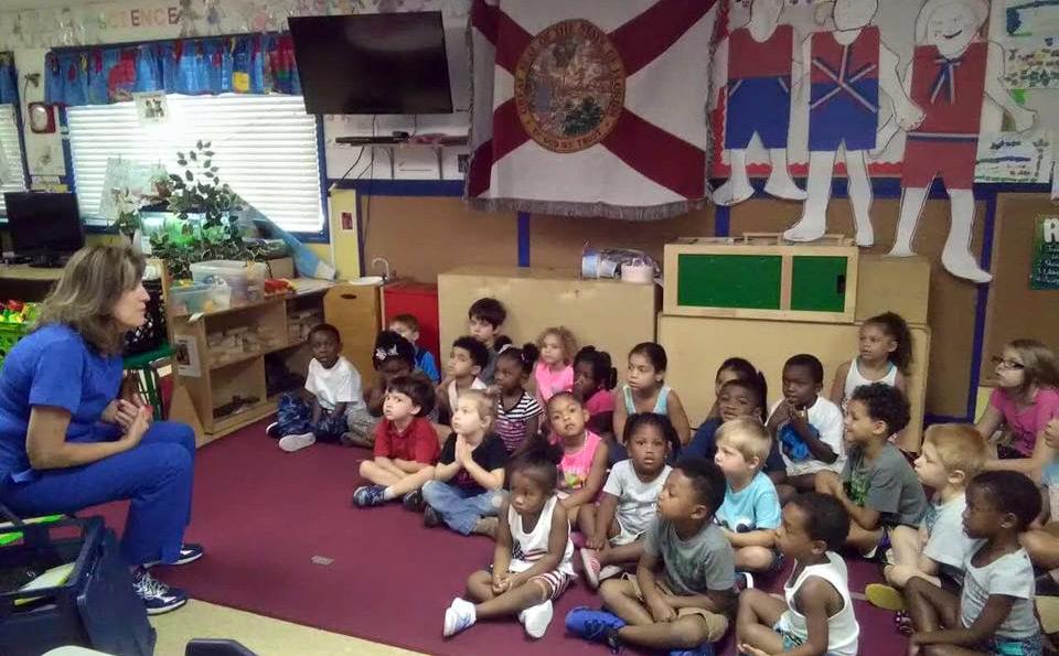 Tips for Choosing an Early Learning Program