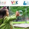 Free VPK Enrollment