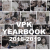 2018-2019 VPK Yearbook